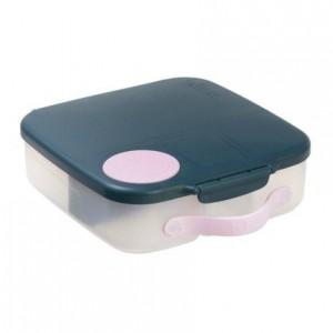 B.Box - Lunchbox - Indigo rose (Z3260)