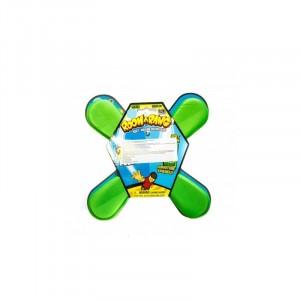 Roomarang bumerang do rzucania Zabawka Roku - zielony (Z2630)