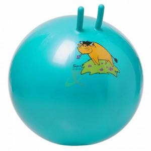 Piłka do skakania ODDO 45 cm (Z0047)