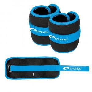 Obciążniki na ręce lub nogi 1kg (Z0055)