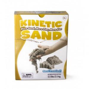 Piasek kinetyczny 2,5kg (Z0072)