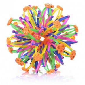 Expandaball - kula elastyczna (Z0211)