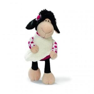NICI - Maskotka Owca Jolly Lynn 25 cm (Z0474)