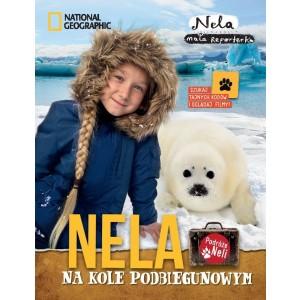 Nela na Kole Podbiegunowym (Z0518)