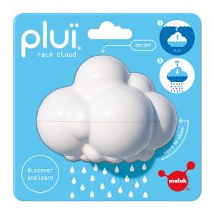 Plui deszczowa chmurka do kąpieli (Z0592)