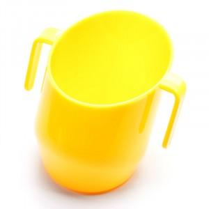 Kubek Doidy Cup - Żółty (Z1048)