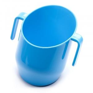 Kubek Doidy Cup - Błękitny (Z1049)