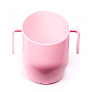 Kubek Doidy Cup - Różany (Z1050)