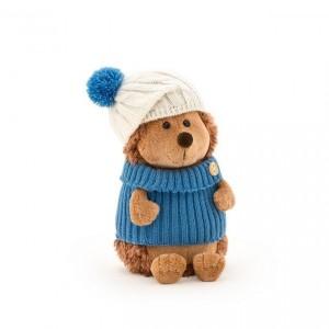 Orange Toys Przytulanka jeżyk w sweterku (Z1150)