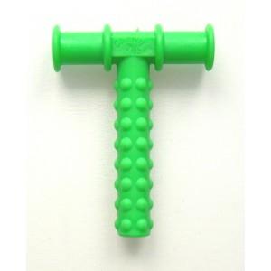 Tubka żuchwowa - zielona (Z1155)