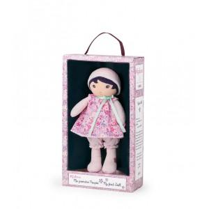 Kaloo Lalka Fleur 25 cm w pudełku kolekcja Tendresse (Z1199)