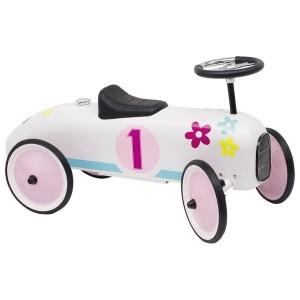 GOKI - Jeździk wyścigowy Susibelle (Z1201)