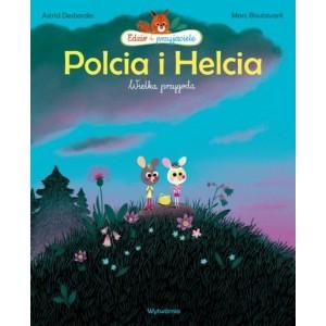 Polcia i Helcia (Z1445)