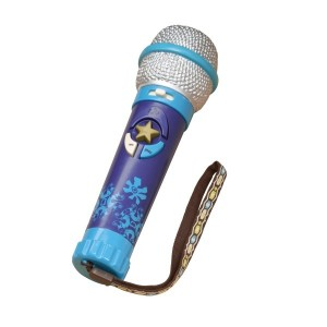 B.Toys Mikrofon Zabawka Roku 2013 (Z1596)