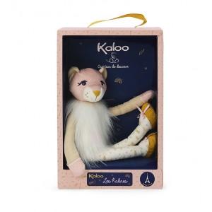 Kaloo Lwica Leana 35 cm w pudełku kolekcja Les Kalines (Z1749)