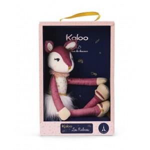 Kaloo Sarenka Ava 35 cm w pudełku kolekcja Les Kalines (Z1751)