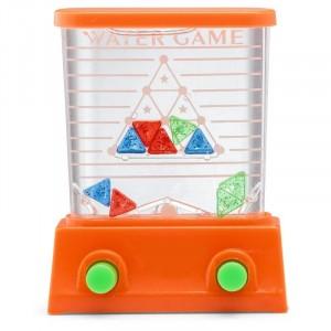 Gra wodna - układanie trójkątów (Z2025)