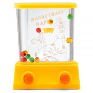 Gra wodna - koszykówka (Z2024)