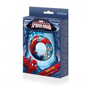 Bestway - koło do pływania Spiderman 56 cm (Z2135)