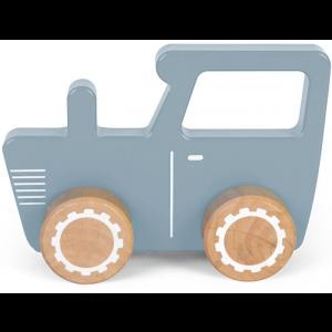 Little Dutch Drewniany Traktor (Z2224)
