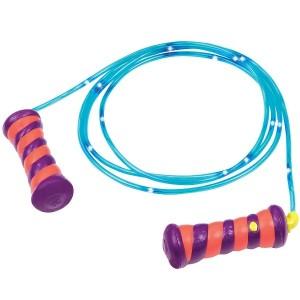 B.Toys - świecąca skakanka - Skippity Doo Da (Z2365)