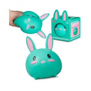 Tobar - Gniotek Królik - Squishkins Bunny (Z2497)