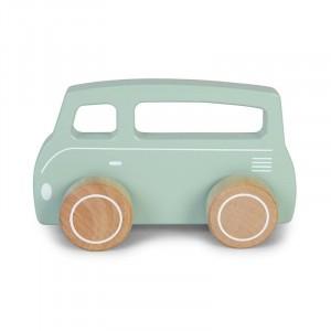 Little Dutch Drewniany Van (Z2559)