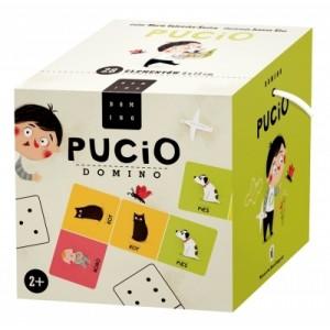 Pucio - Domino (Z2563)