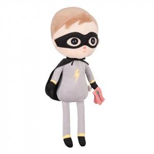 Metoo - Lalka Chłopak Super Boy - Oryginalna (Z2577)