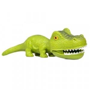 Tobar - Gniotek antystresowy Dinozaur - Stretchosaurs (Z2595)