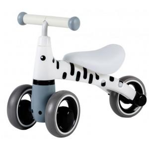 Ecotoys - rowerek biegowy, jeździk 12m+ (Z2604)