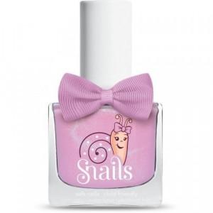 Snails - lakier do paznokci dla dzieci - Candy Floss (Z2670)