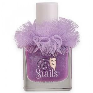 Snails - lakier do paznokci dla dzieci - Ballerine Ukulele (Z2673)