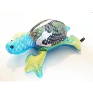 Zwierzątko z piaskiem M - żółw (Z2706)