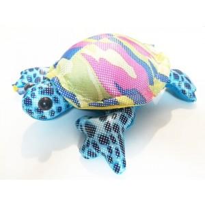 Zwierzątko z piaskiem L - żółw (Z2711)