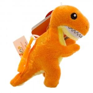 Scento - pachnący breloczek/brelok - Dinozaur T-Rex (Z2837)
