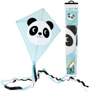 Rex London - Latawiec - Panda Miko (Z2875)