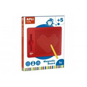 Apli Kids - tablica magnetyczna (Z2883)