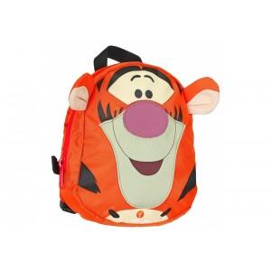 Plecak LittleLife Disney 1-3 lat - Tygrysek (Z2966)