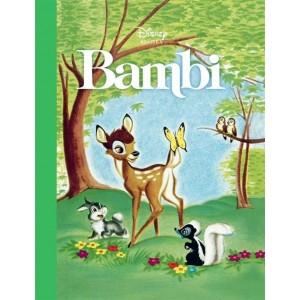 Disney Klasyka - Bambi (Z2977)