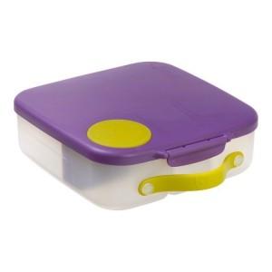 B.Box - Lunchbox - Passion Splash (Z3010)