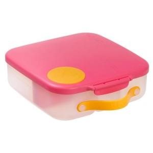 B.Box - Lunchbox - Strawberry Shake (Z3011)