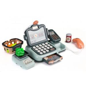 Kasa elektroniczna z akcesoriami (Z3100)