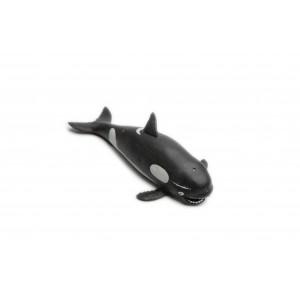 Rozciągliwy Gniotek antystresowy - orka (Z3452)