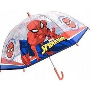 Marvel - Parasol przeciwdeszczowy - Spiderman (Z3542)