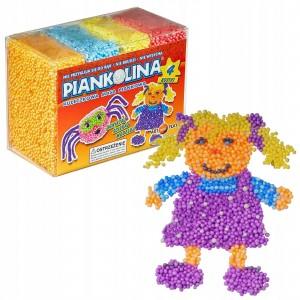 Piankolina - 4 kolory (Z3560)