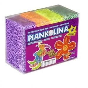 Piankolina - 4 kolory (Z3561)