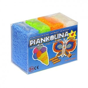 Piankolina - 4 kolory (Z3562)