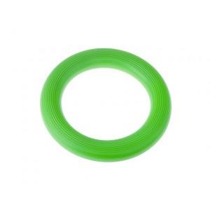 TULLO - Ringo  17cm - Zielone (Z3577)