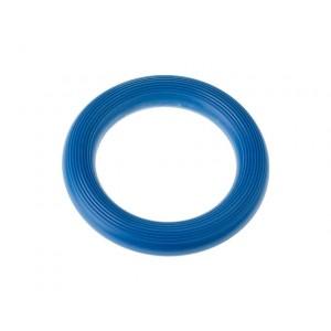 TULLO - Ringo 17cm - Niebieskie (Z3578)